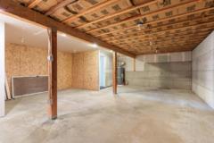 08-Camano-Island-Home-Downstairs-Storage-Space-1024x628