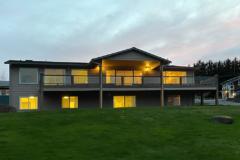 08-Camano-Island-Home-Holloway-Lane-Exterior-1024-682