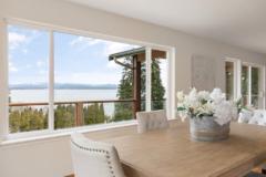 08-Camano-Island-Home-Kitchen-1024x628