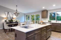 08-bothell-home-upstairs-living-kitchen-dining-1024-684