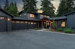 08-bothell-westhill-home-exterior-front-1024-680