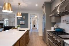 08-bothell-westhill-home-kitchen-1024-680