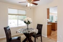 08-education-hill-redmond-home-dining-room