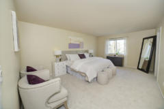 08-newcastle-home-master-bedroom-1024-683