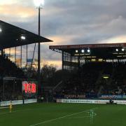 08-sc-freiburg-stadium-470-470