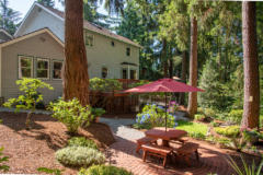 Bothell Home near Woodinville