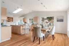 09-Camano-Island-Home-Kitchen-1024x628