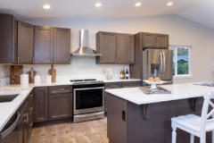 09-bothell-home-upstairs-living-kitchen-dining-1024-684