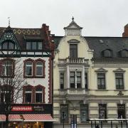 09-erfstadtgermany-places-erfstadt-470-470