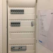 09-german-real-estate-features-electrical-closet-470-470