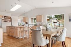 10-Camano-Island-Home-Kitchen-1024x628