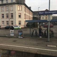 10-bad-saeckingen-470-470