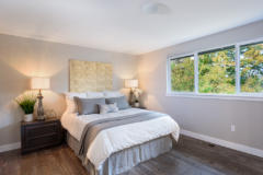 10-bothell-home-upstairs-bedrooms-bathrooms-1024-684