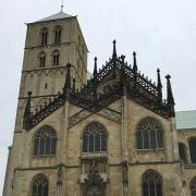 10-germany-places-muenster-470-470