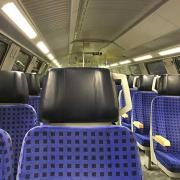 10-germany-transportation-local-train-interior-470-470