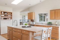11-Camano-Island-Home-Kitchen-1024x628