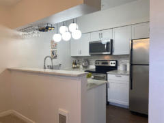 11-bothell-brookwood-condo-kitchen-3-1024-768