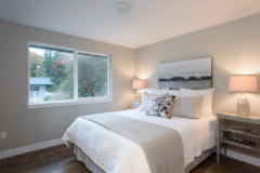 11-bothell-home-upstairs-bedrooms-bathrooms-1024-684