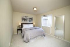 11-newcastle-home-bedroom-1024-683
