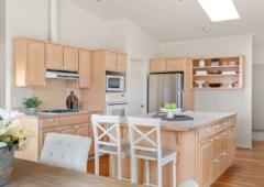 12-Camano-Island-Home-Kitchen-1024x628