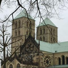 12-Oldenburg-church-470-470