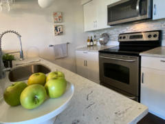 12-bothell-brookwood-condo-kitchen-1-1024-768