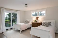 12-bothell-westhill-home-bedroom2-1024-680