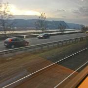 12-germany-transportation-rail-car-ship-470-470