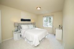 12-newcastle-home-bedroom-1024-683