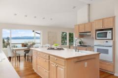 13-Camano-Island-Home-Kitchen-1024x628