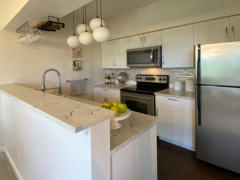13-bothell-brookwood-condo-kitchen-2-1024-768