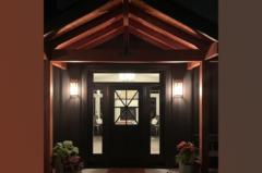 13-bothell-westhill-home-front-entrance-night-1024-680