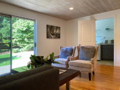 13-kirkland-finn-hill-home-family-room-laundry-1040-780