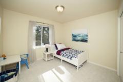 13-newcastle-home-bedroom-1024-683