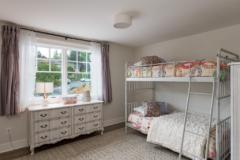 14-bothell-westhill-home-bedroom4-1024-680