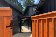 14-bothell-westhill-home-orange-gate-1024-680
