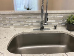 15-bothell-brookwood-condo-kitchen-sink-1024-768