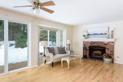 15-education-hill-redmond-home-family-room