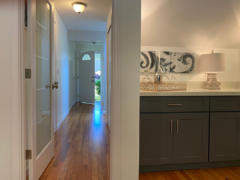 15-kirkland-finn-hill-home-family-room-hallway-1040-780