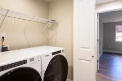 16-bothell-laudry-room-1024-684