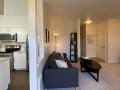 17-bothell-brookwood-condo-kitchen-living-1024-768