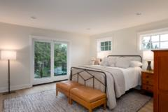 17-bothell-westhill-home-master-suite-1024-680