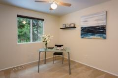 18-education-hill-redmond-home-bedroom