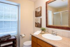 19-education-hill-redmond-home-bathroom