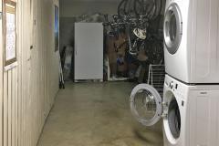 19-seattle-lake-city-condo-laundry-storage-1024-684