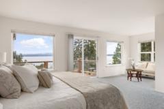 20-Camano-Island-Home-Master-Bedroom-1024x628