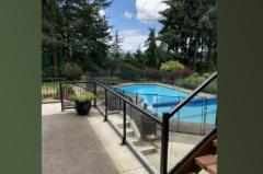 20-bothell-westhill-home-backyard-view-pool-1024-680