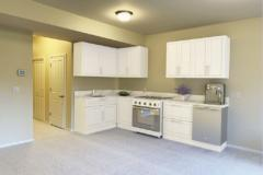 20-newcastle-home-virtual-kitchen-downstairs-1024-683