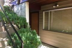 20-seattle-lake-city-condo-exterior-1024-684
