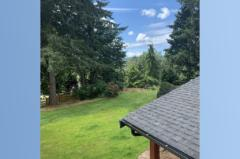 21-bothell-westhill-home-backyard-from-deck-1024-680